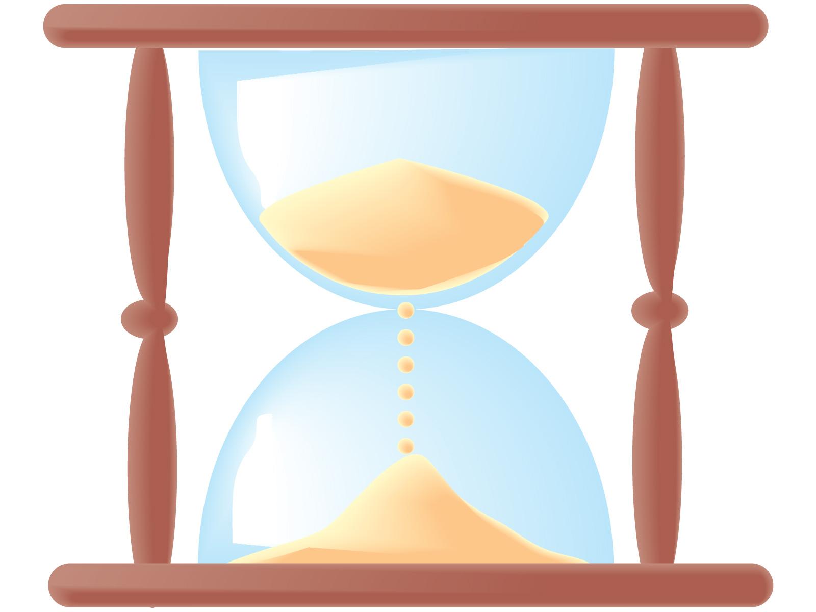 申告期限の延長