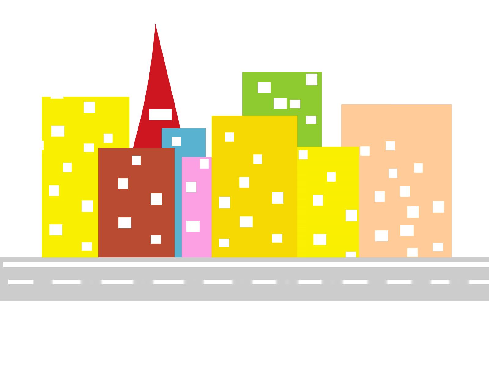 中小企業基盤整備機構の中小企業倒産防止共済