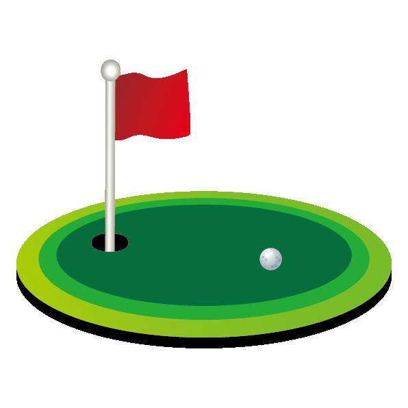 ゴルフ接待は接待交際費になる